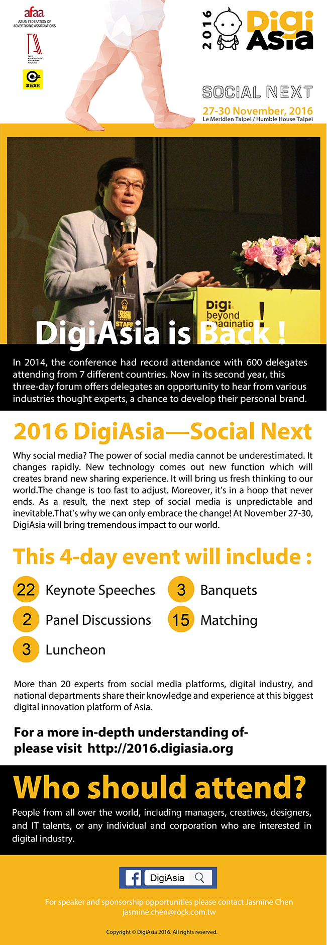 digi-asia-2016