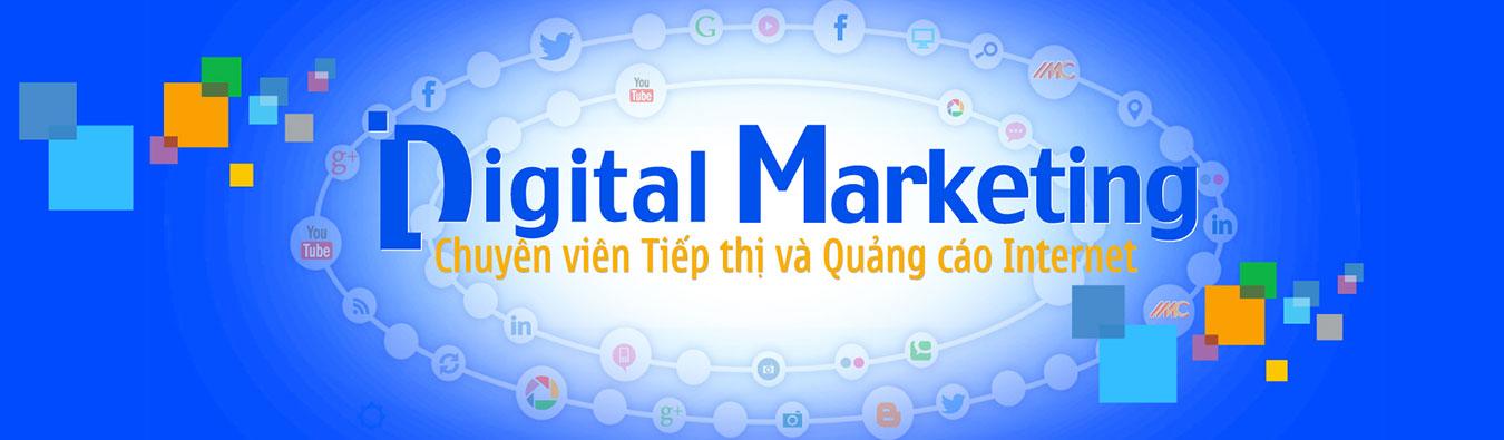 banner_digital