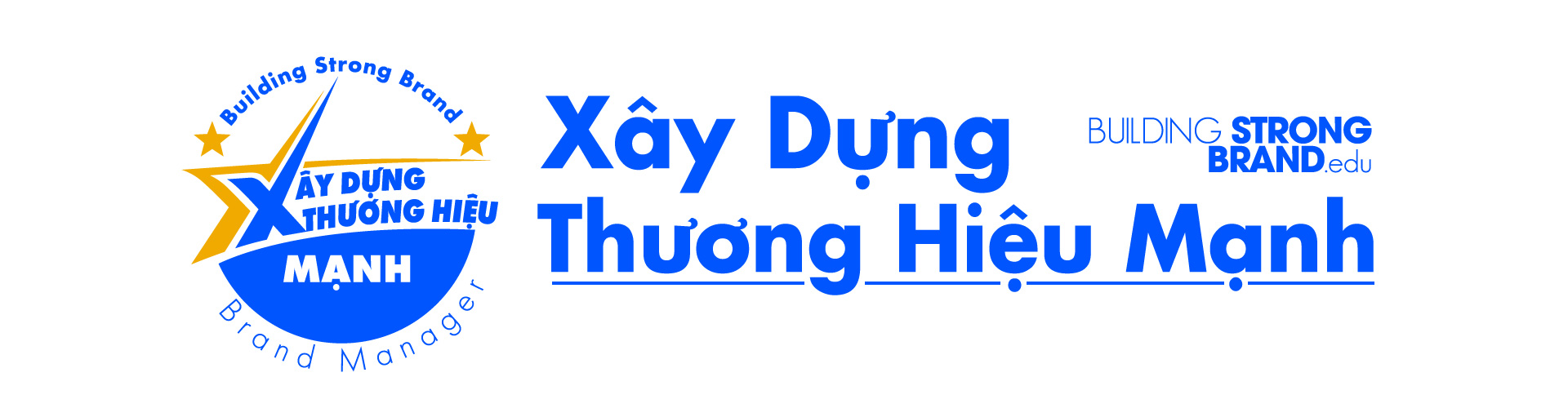 brand-manager_xay-dung-thm-1