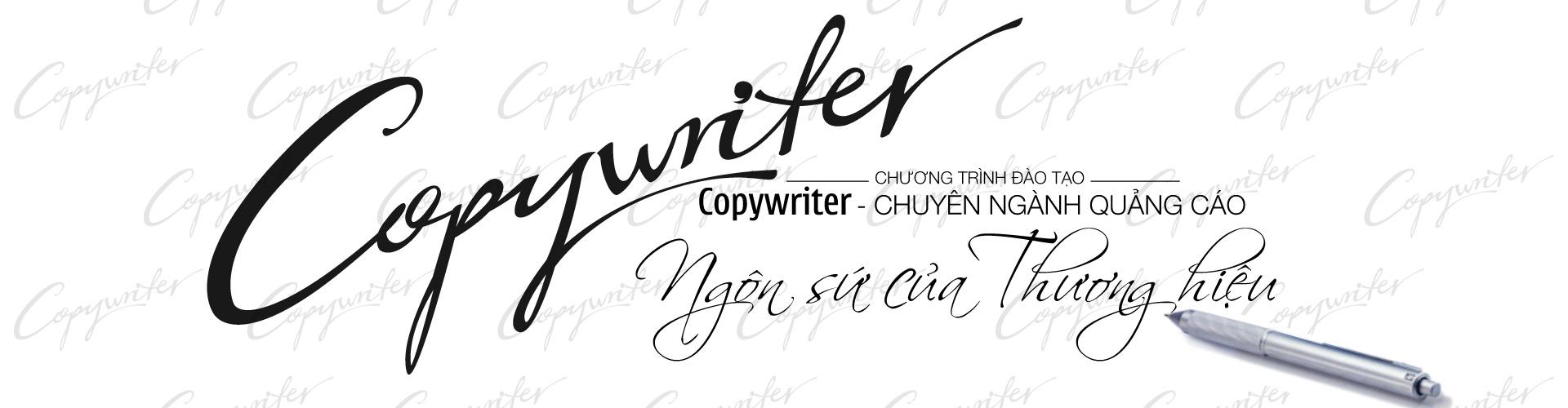 copywriter-1920x500-1