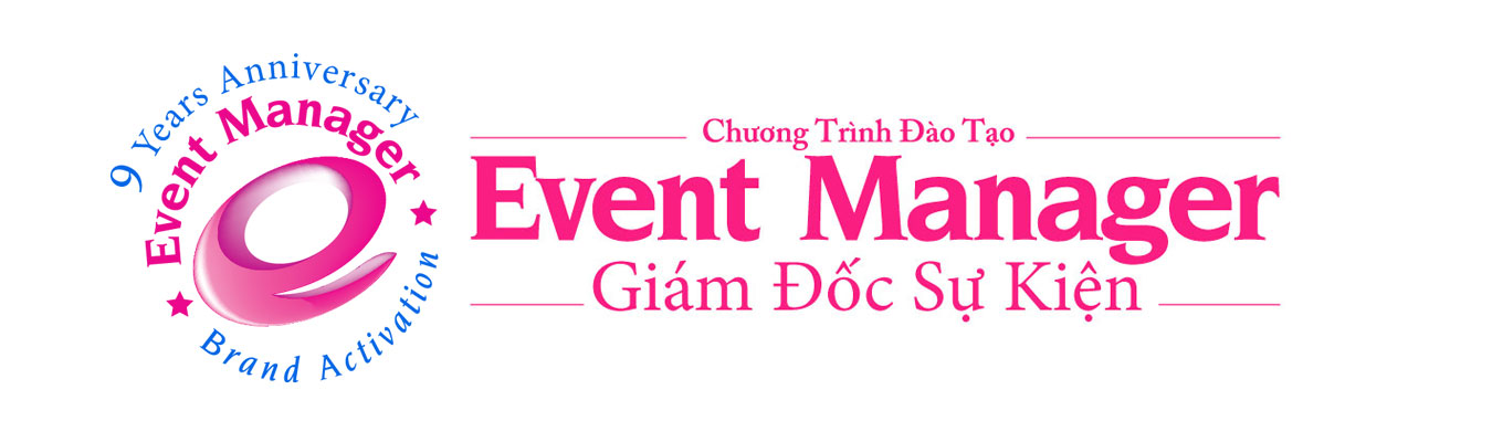banner event manager