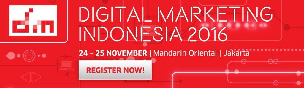 digital-marketing-indonesia-2016